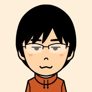 hirase-image