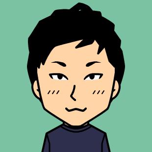kawakami-image
