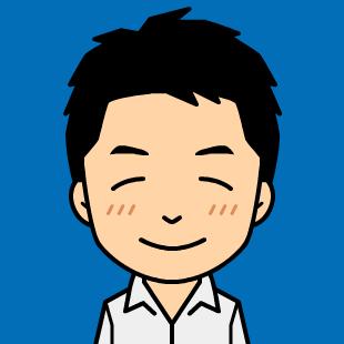 otaka-image